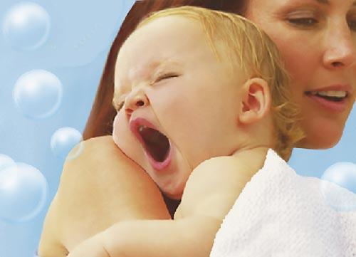 Как подготовить ребенка ко сну 145big