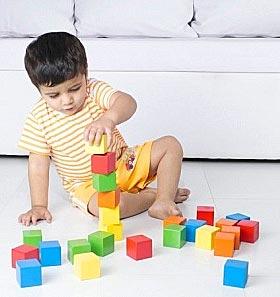 Как выбрать развивающие игрушки для детей  » Детский сайт для ... 7fe80bcde46