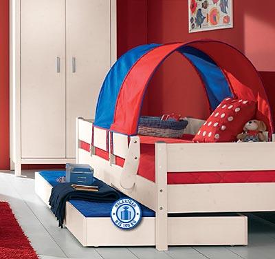Игры для мальчиков 18 в кровати